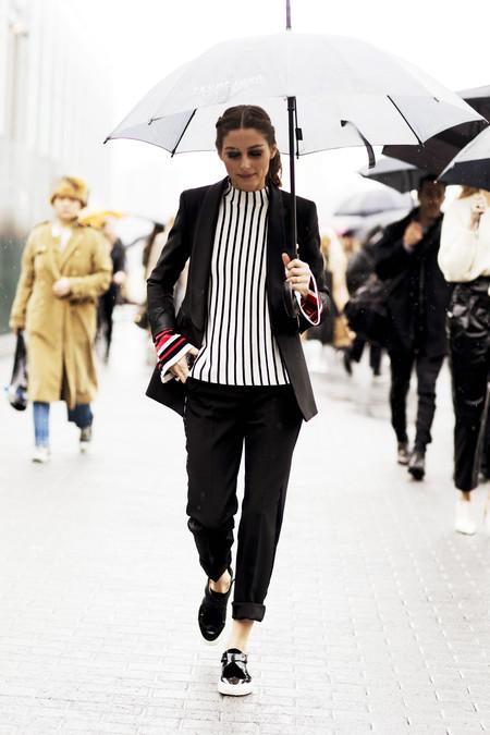 Street Style Invierno 20182019 12