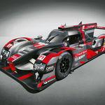Audi confirma su salida del WEC, pero buscará hacer historia en la Fórmula E