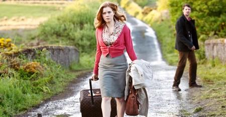Quince películas anti-románticas que son un soplo de amor real con el que puedes sentirte identificada
