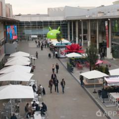 Foto 52 de 79 de la galería mobile-world-congress-2015 en Applesfera
