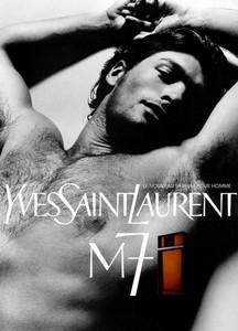 Tres cosas, las cuales estamos seguros que desconocías, sobre... Yves Saint Laurent