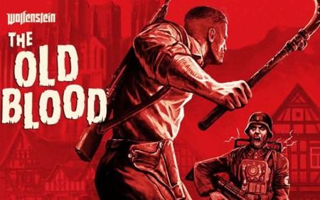 Bethesda nos muestra la primera hora de Wolfenstein: The Old Blood
