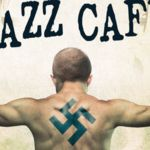 'Jazz Café' gana el IX Premio Internacional de Novela Negra Ciudad de Carmona