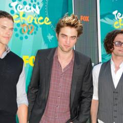 Foto 3 de 47 de la galería teen-choice-awards-2009 en Poprosa