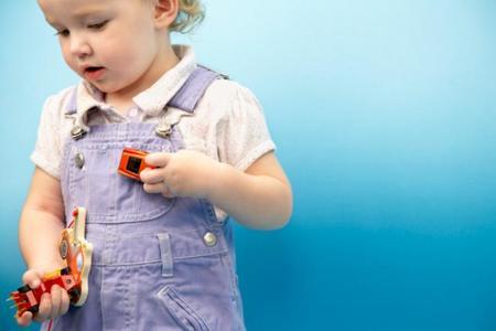 Para Navidad, ¿tecnología o juguetes tradicionales? La pregunta de la semana