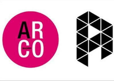 ¡Ya tenemos fechas y nombres para ARCOmadrid 2015!