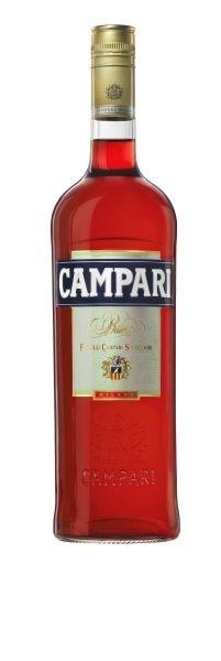 camapri