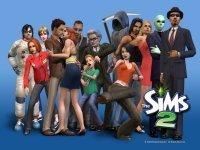 Los Sims 2 también en las consolas