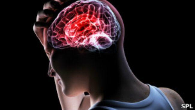 ¿Un test sirve para medir nuestra inteligencia?