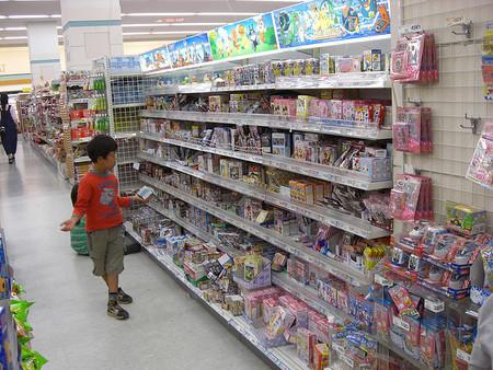 Dos buenas prácticas a la hora de buscar juguetes: comparar precios y programar las compras