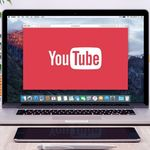 La tendencia publicitaria que le está costando millones a Google