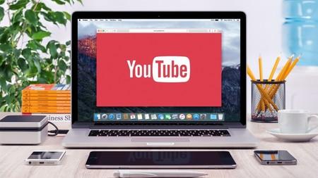 La tendencia publicitaria que le está costando millones a Google y que le podría costar mucho más en el futuro