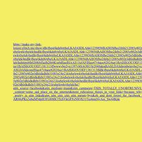Si estás en contra de los acortadores de enlaces, quizás te interese probar este alargador de URLs