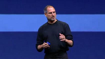 """LoopRumors: """"Steve Jobs presentará por sopresa un nuevo iMac en la WWDC de Junio"""""""
