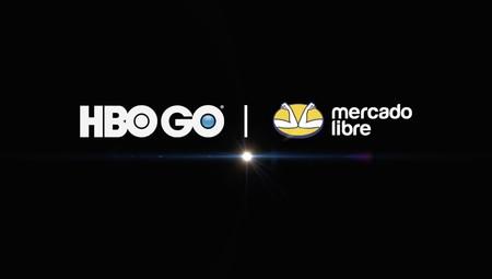 Hbo Mercado Libre Mexico 3