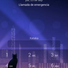 Foto 13 de 21 de la galería temas-emui-3-0 en Xataka