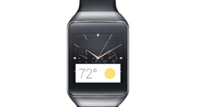 Samsung Gear Live, el smartwatch aun más inteligente