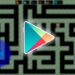 91 ofertas Google Play: apps y juegos gratis o con descuento por tiempo limitado