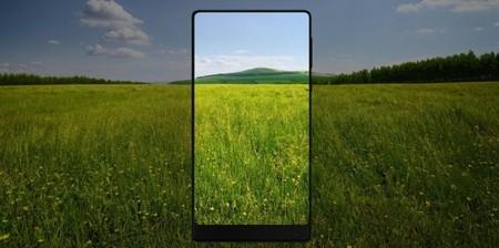 La última innovación de los móviles llega a todos: gracias por copiar