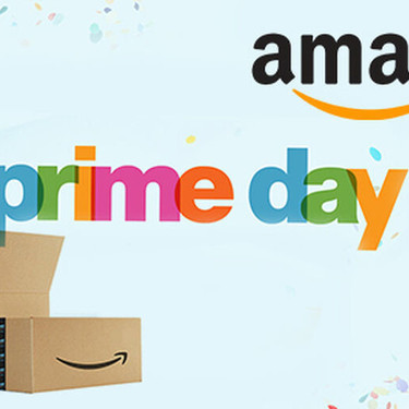 Los mejores móviles en oferta por el Amazon Prime Day 2019