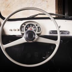 Foto 9 de 64 de la galería seat-600-50-aniversario en Motorpasión