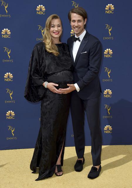 Emmys 2018 13