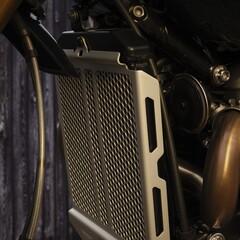 Foto 63 de 69 de la galería triumph-scrambler-1200-2021 en Motorpasion Moto