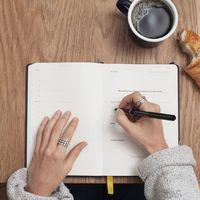 """""""Cinco cosas que haré cuando acabe todo esto"""": una web nos propone crear el listado y compartirlo en redes sociales"""