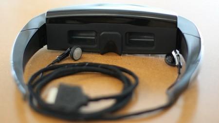 gafas ST1080