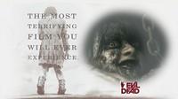 'Posesión infernal: Evil Dead', gore de diseño