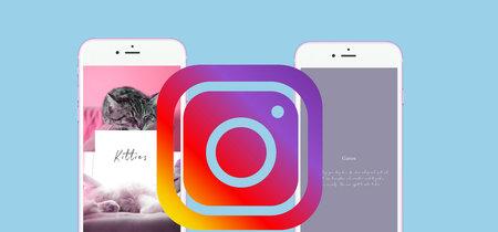 Unfold: así es la app para editar las historias de Instagram que triunfa en la App Store