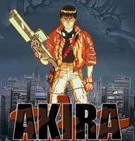 Ruairi Robinson dirigirá la película en imagen real de 'Akira'