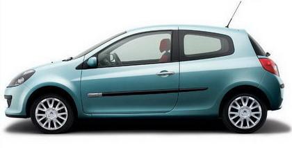 Renault lanza más modelos con el motor 1.2 TCE de 101 CV