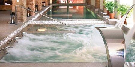 spa-hotel-barcelo-la-bobadilla37-2758.jpg