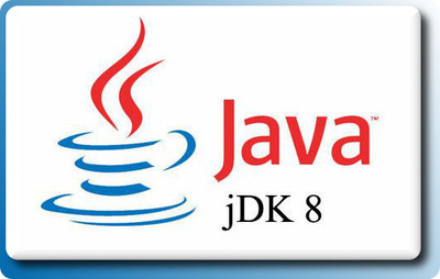 Java 8 ya está disponible