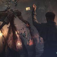 Vampyr se actualiza por sorpresa para mejorar su resolución y los fps en Xbox One X, PS4 Pro, Xbox Series X/S y PS5