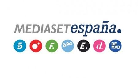 Mediaset Logo Nuevo 620x350