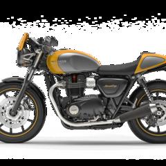 Foto 22 de 50 de la galería triumph-bonneville-t100-y-t100-black-y-triumph-street-cup-1 en Motorpasion Moto