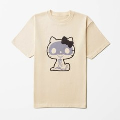 coleccion-nendo-hello-kitty