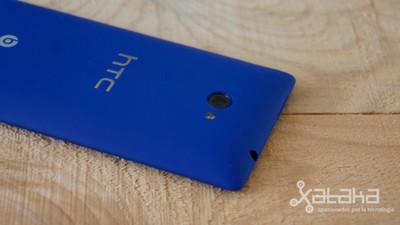 Microsoft insinúa la llegada de nuevos dispositivos de la mano de HTC