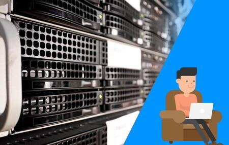 Cómo configurar un VPS desde cero (I)