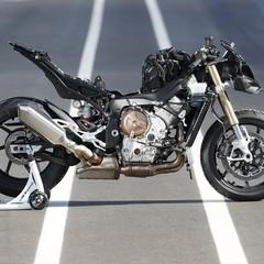 Foto 125 de 153 de la galería bmw-s-1000-rr-2019-prueba en Motorpasion Moto