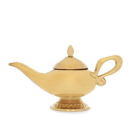 Primark Aladdin