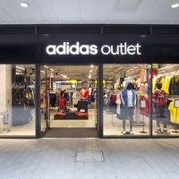 30% de descuento adicional en el outlet de Adidas con este cupón