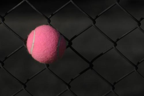Pinktober: octubre es el mes contra el cáncer de mama. Así puedes prevenirlo