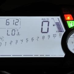 Foto 11 de 57 de la galería ducati-multistrada-1200 en Motorpasion Moto