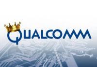 La quinta generación de productos LTE de Qualcomm también tiene en cuenta las subidas