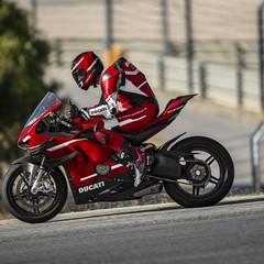 Foto 21 de 61 de la galería ducati-panigale-superleggera-v4-2020-1 en Motorpasion Moto