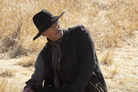 'Westworld' 2x10: Un final de temporada sin excesivos alardes que da varias respuestas y nuevas incógnitas
