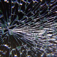 Científicos japoneses desarrollaron un vidrio irrompible tan fuerte como el acero